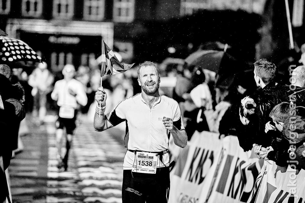 24-08-14_KMD Ironman Copenhagen 2014_0037.JPG