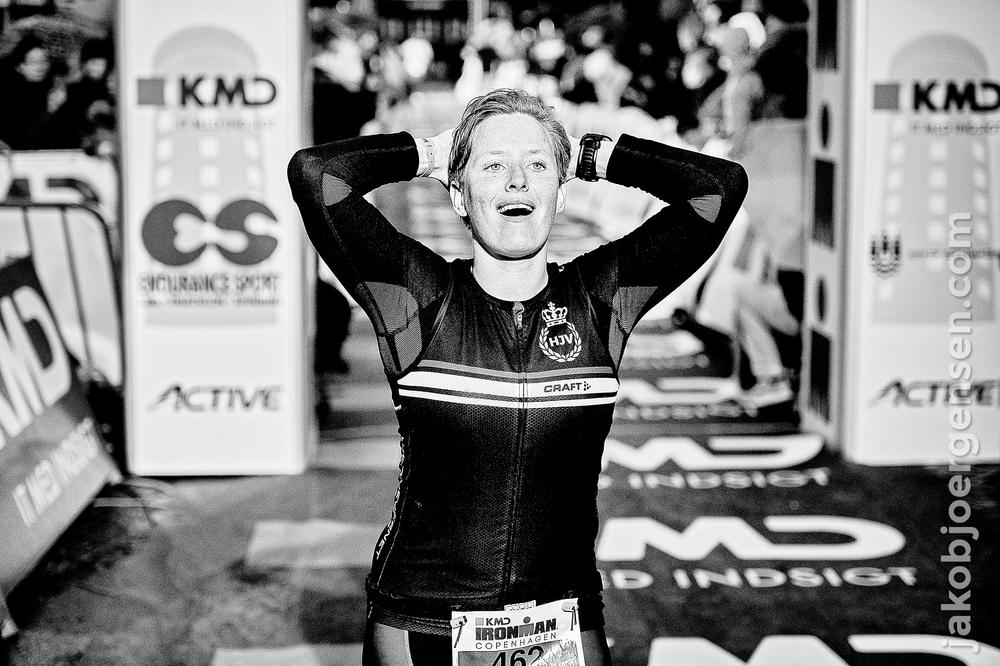 24-08-14_KMD Ironman Copenhagen 2014_0038.JPG