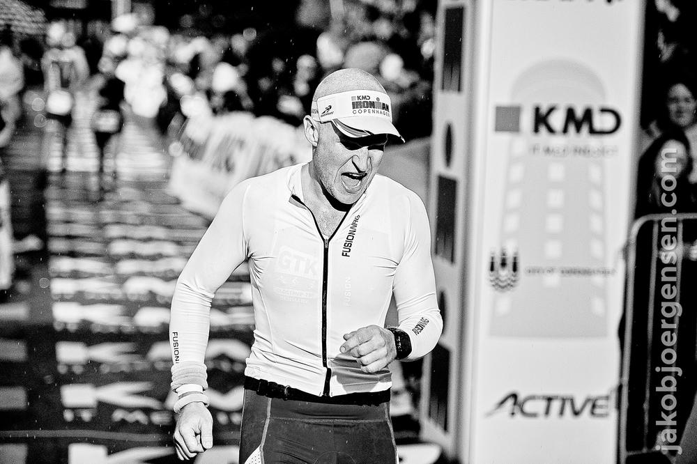 24-08-14_KMD Ironman Copenhagen 2014_0039.JPG
