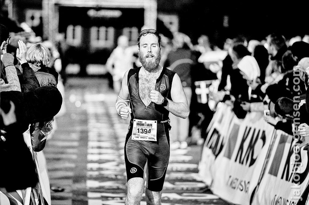 24-08-14_KMD Ironman Copenhagen 2014_0040.JPG