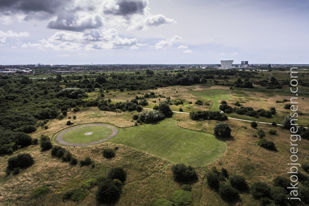 14-07-16_Drone 06 Amager Faelled_0020.jpg