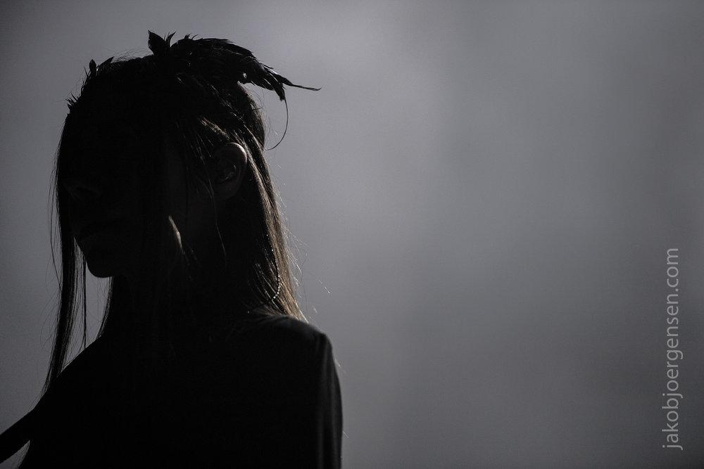 09-10-16_EB PJ Harvey_0150.jpg