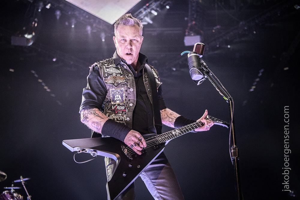 09-02-17_EB Metallica_0155.jpg