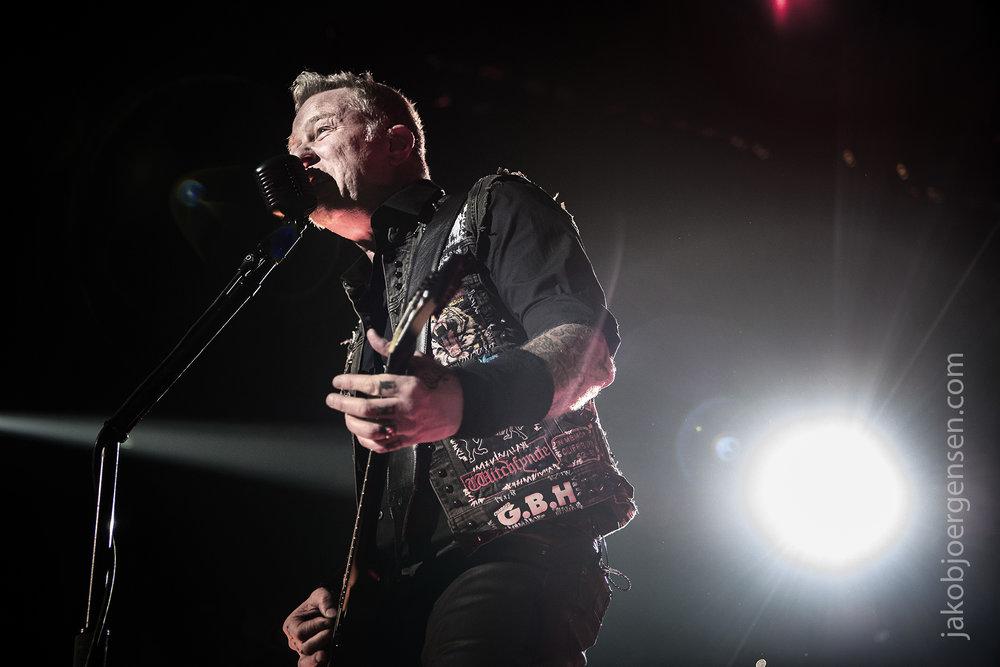 09-02-17_EB Metallica_0430.jpg
