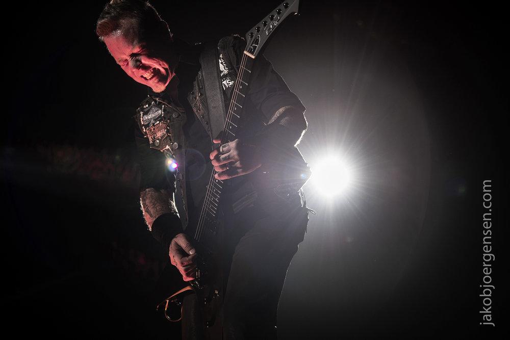 09-02-17_EB Metallica_0481.jpg