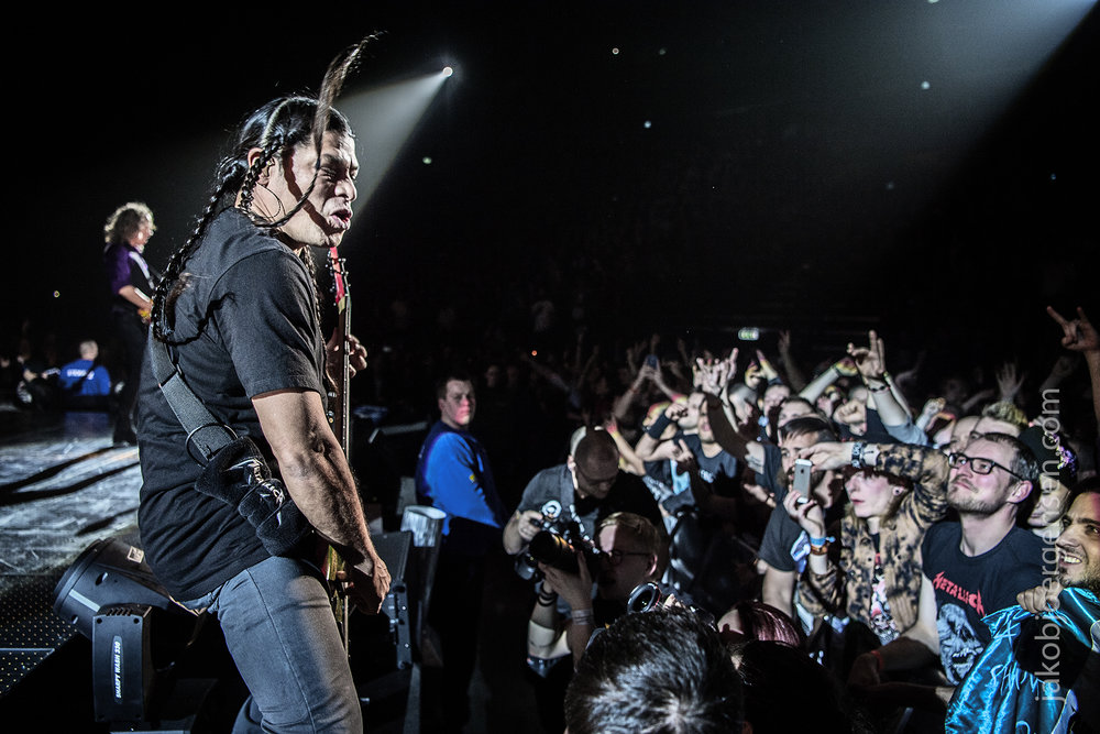 09-02-17_EB Metallica_0607.jpg