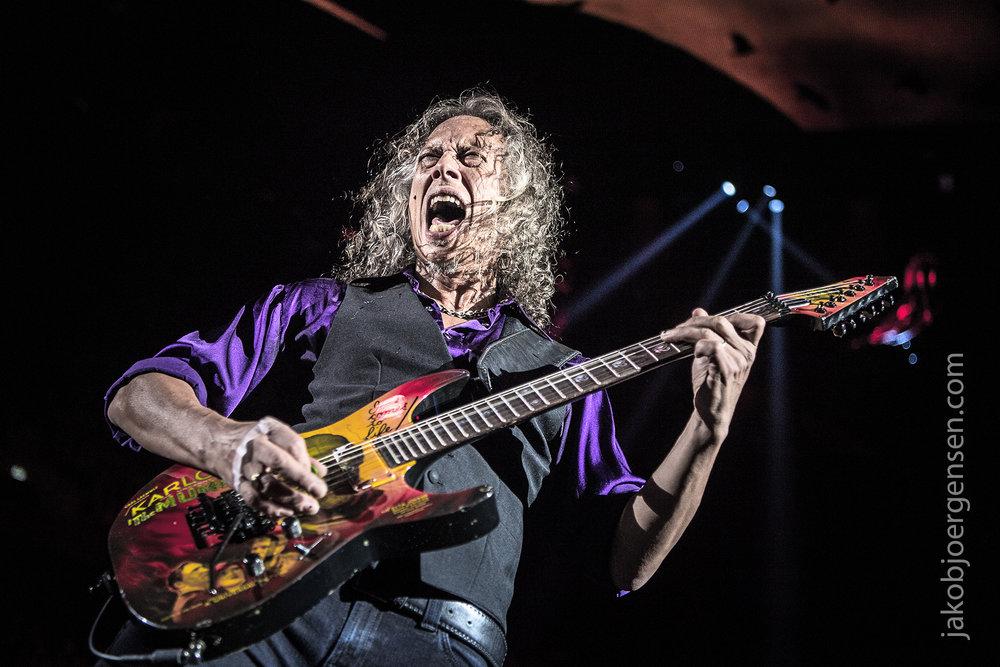 09-02-17_EB Metallica_0741.jpg