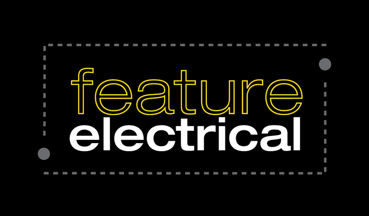 Feature Electrical
