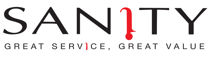 Sanity_store_and_company_logo.jpg