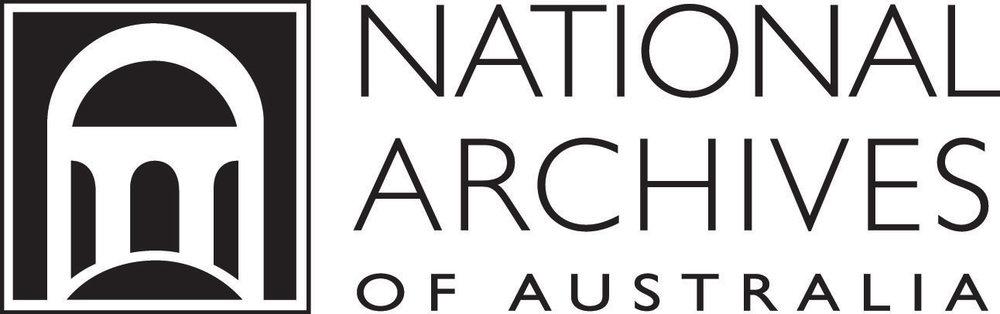 National-Archives-Australia-Logo.jpg