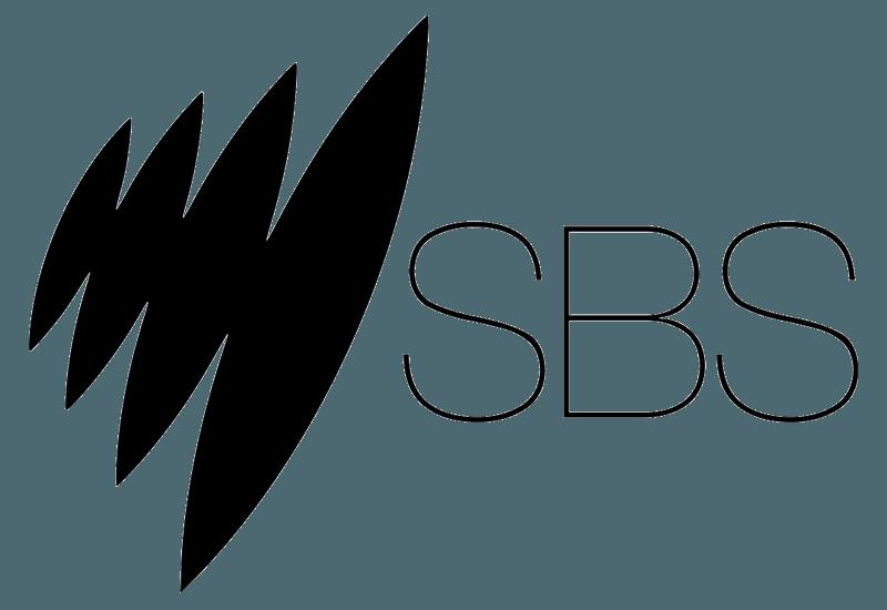sbs-logo.png