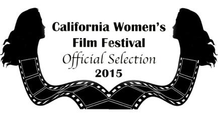 cal-womens-festival-laurel-2015.jpg
