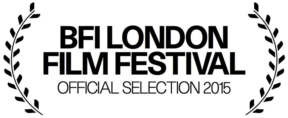 lff-15_laurels_official_selection.jpg