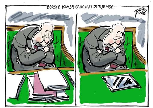 Bron: Gerda L. op msweb.nl