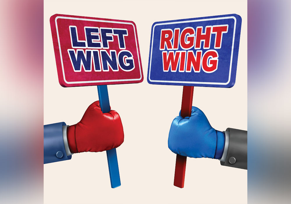 left_right_wing_800x800.jpg