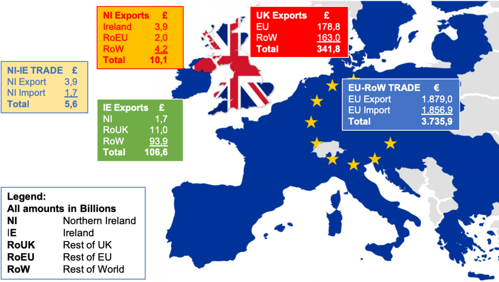 GB -EU trade map.png