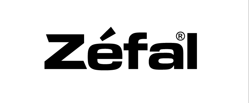 Zefal Logo 2018_black on white.png