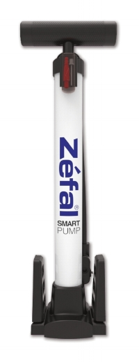 smart pump no gauge_300.jpg