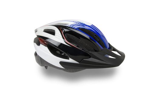 ZFL_mens_helmet.jpg