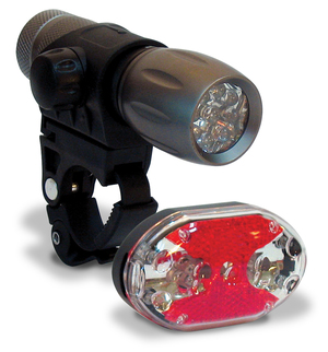 5650_LED+light+Set_930x999.jpg