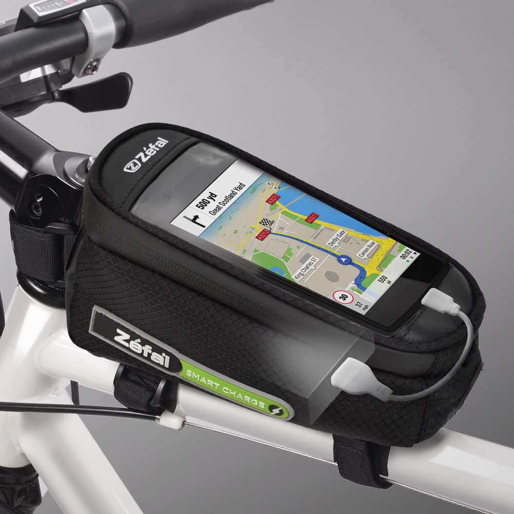 SmartCHargeBAG ON BIKE.300.jpg
