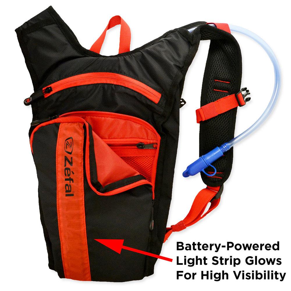 5747 Lite Up Hydro Bag open copy.jpeg