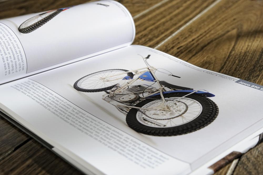 MCBooks_0041.jpg