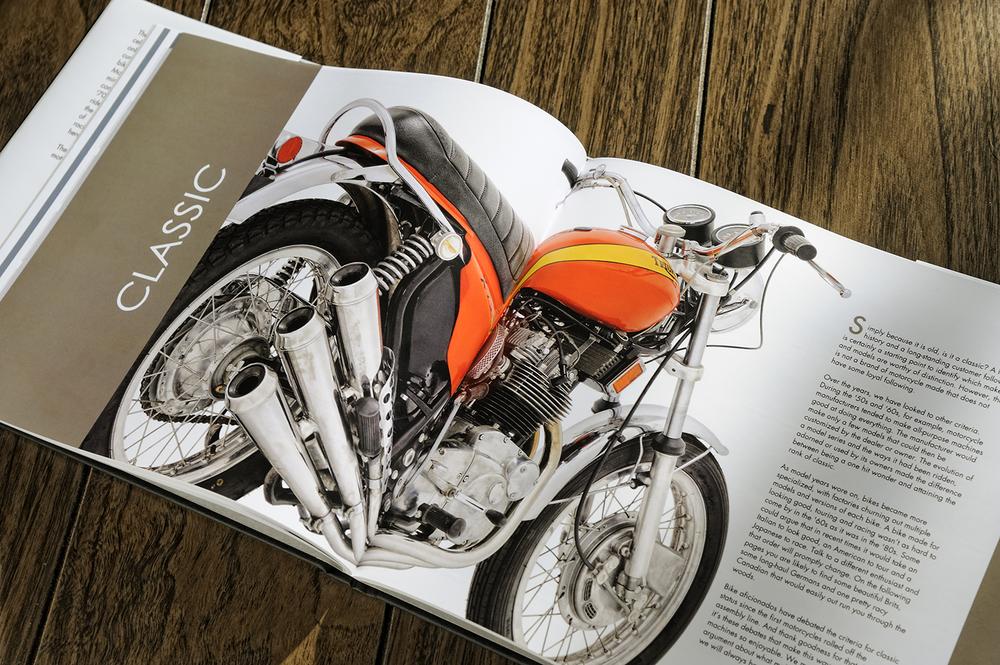MCBooks_0042.jpg
