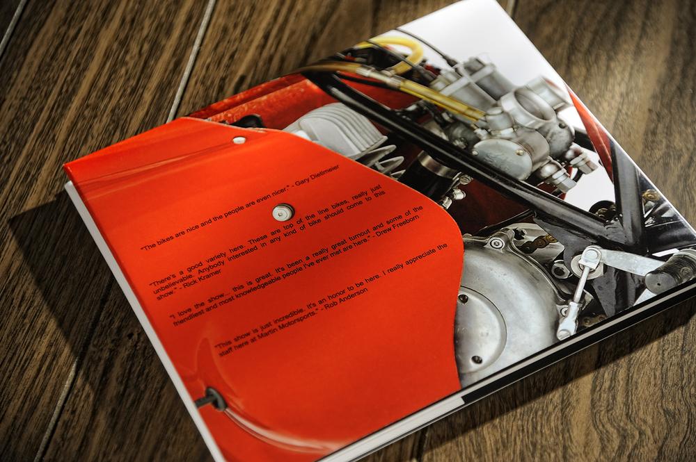 MCBooks_0060.jpg