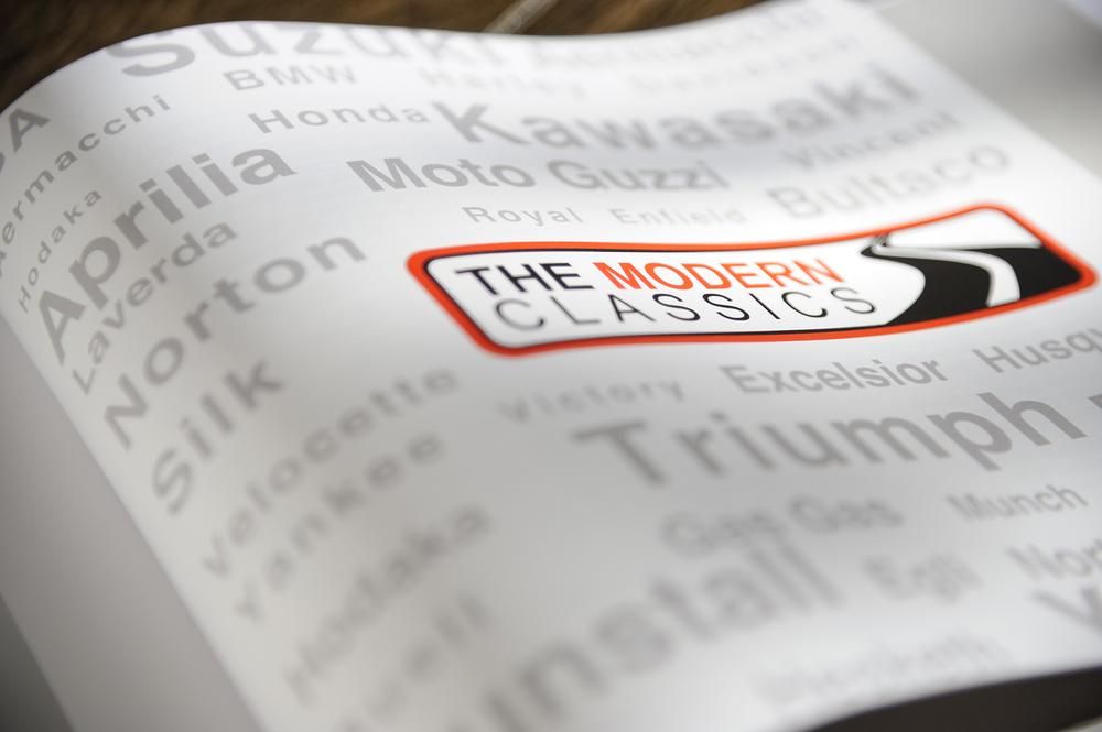 MCBooks_0073.jpg