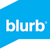 Blurb_logo.jpg