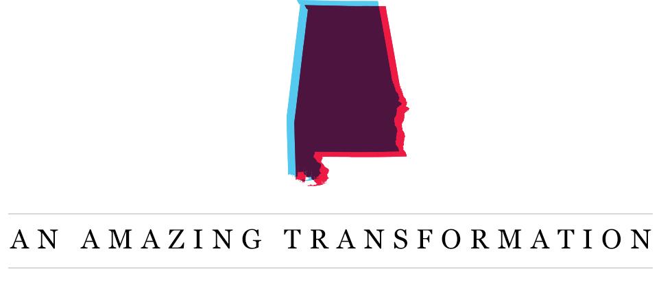 transition_header copy.jpg