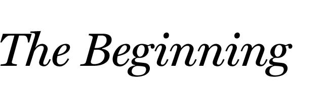 best_beginning.jpg