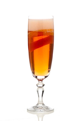 seelbach_cocktail.jpg