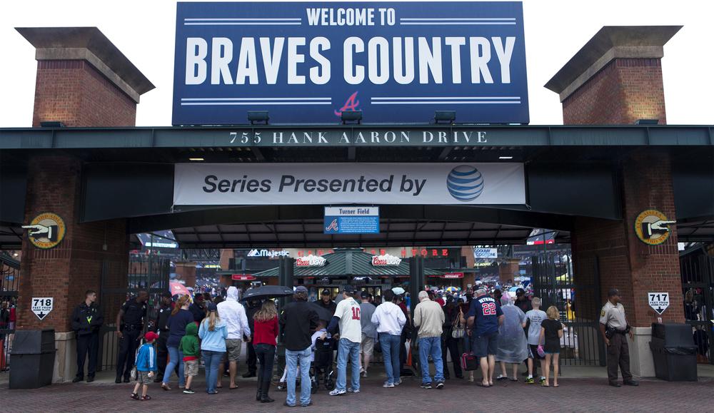 braves_country.jpg
