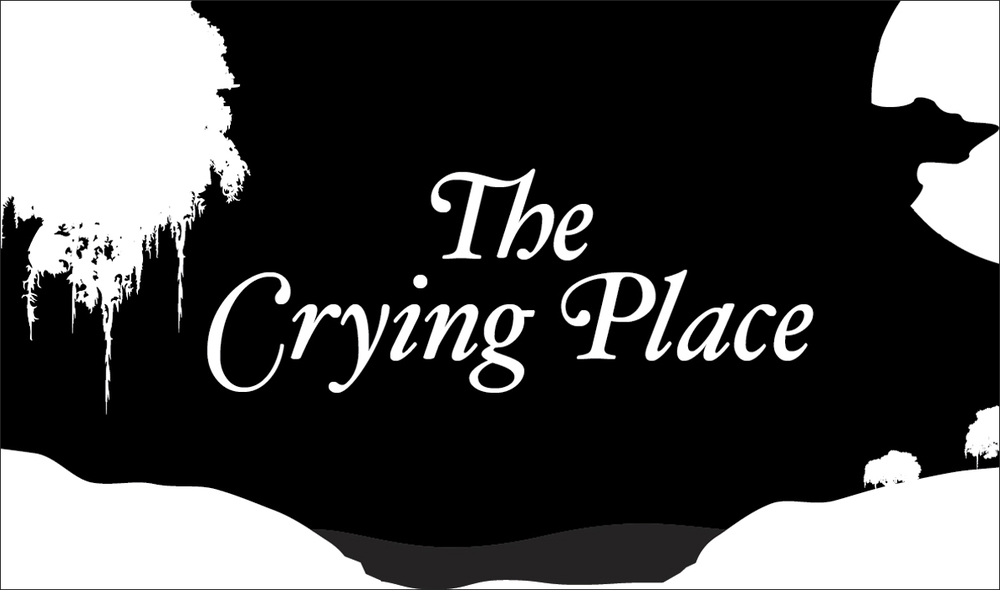crying_place_sidebar.jpg