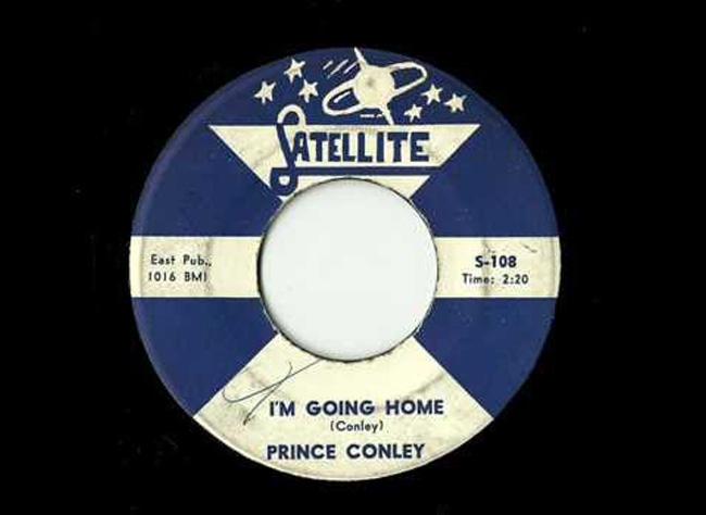 prince_conley.jpg