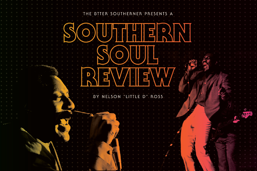 southern_soul_review_archive.jpg