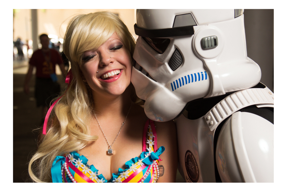 stormtrooper_and_barbie.jpg