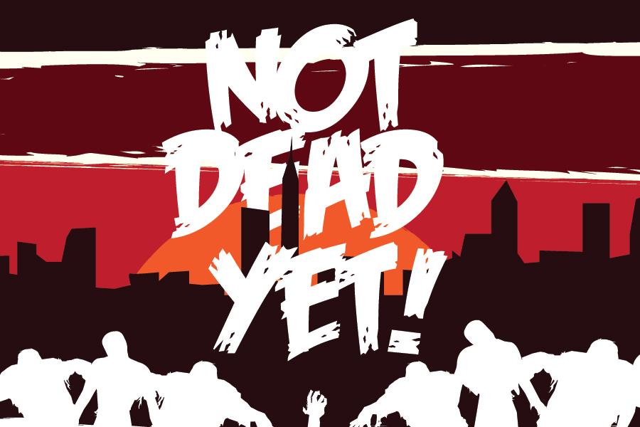 not_dead_archive.jpg