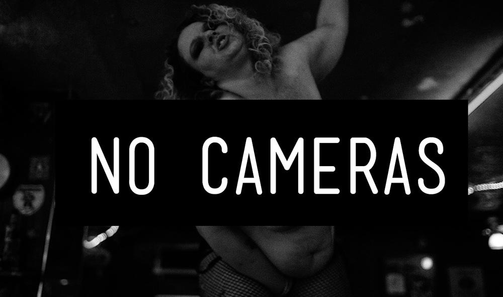 no_cameras_sidebar.jpg
