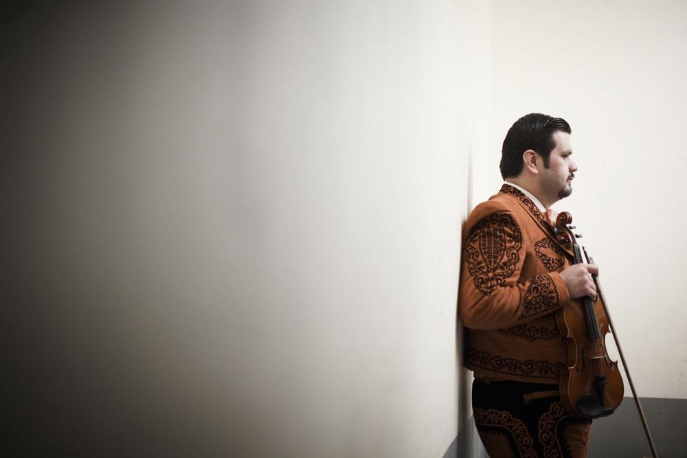mariachis-day2-0880.jpg