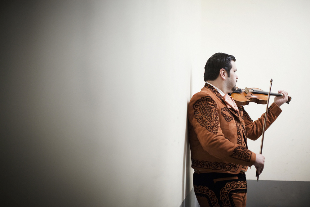 mariachis-day2-0883.jpg