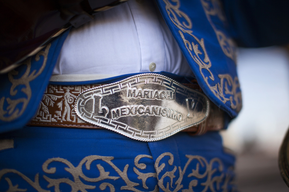 mariachis-day2-0013.jpg
