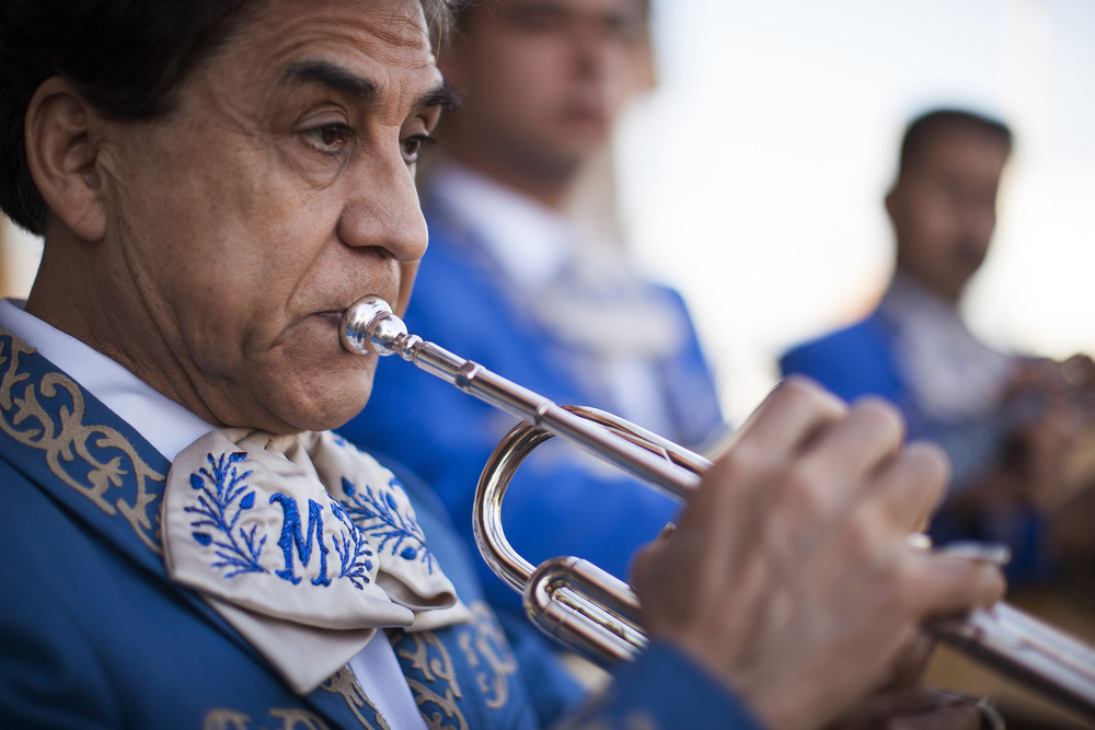 mariachis-day2-0001.jpg