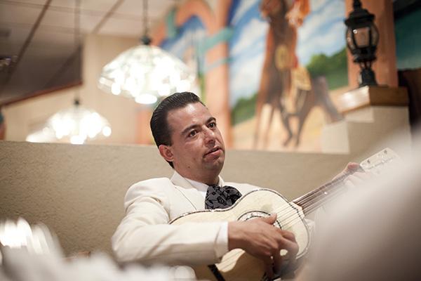 mariachi-day1-0332.jpg