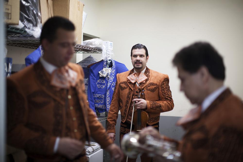 mariachis-day2-0746.jpg