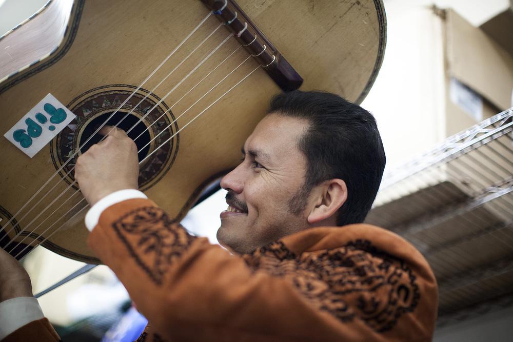 mariachis-day2-0822.jpg