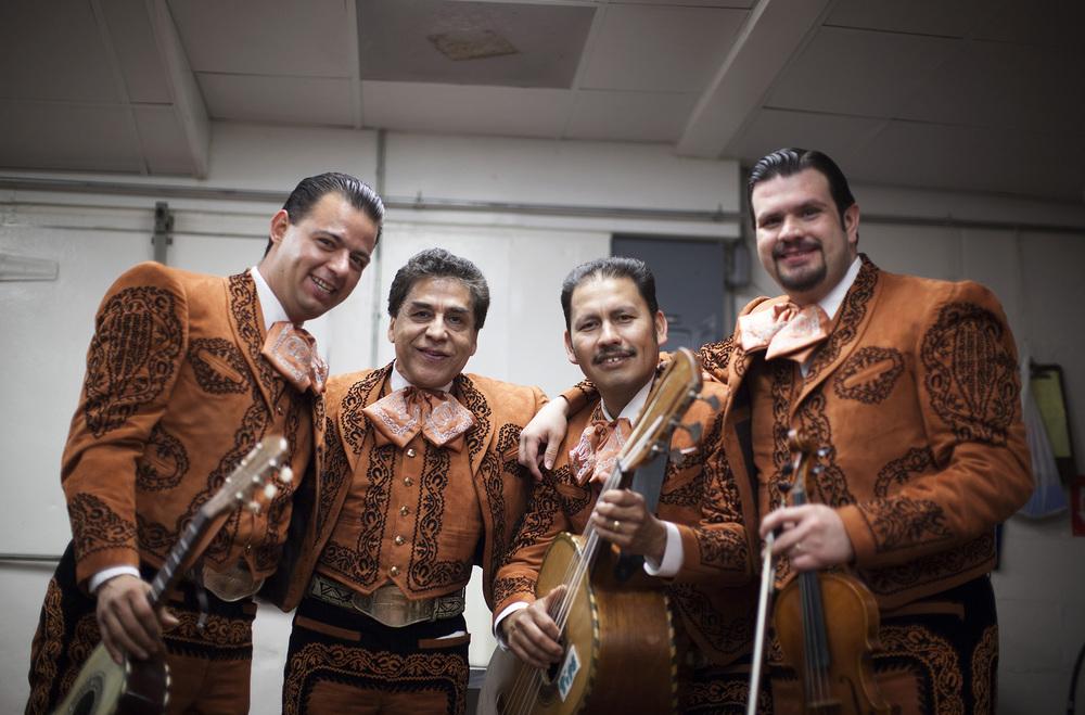 mariachis-day2-0723.jpg