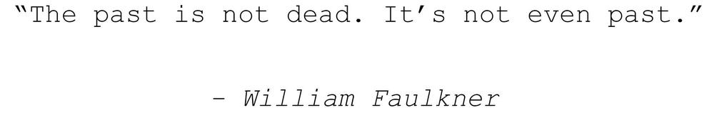 faulkner_quote_2.jpg